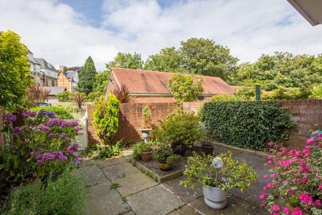 Photo 15 of Roxburgh Garden Court, Plymouth Road, Penarth CF64