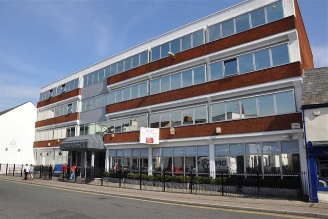 Thumbnail Office to let in Eastgate Street, Gloucester, Glos