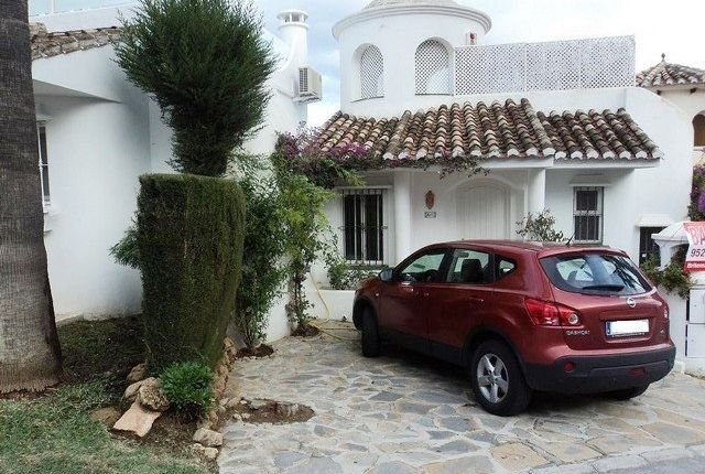 4 bed town house for sale in 29650 Mijas, Málaga, Spain