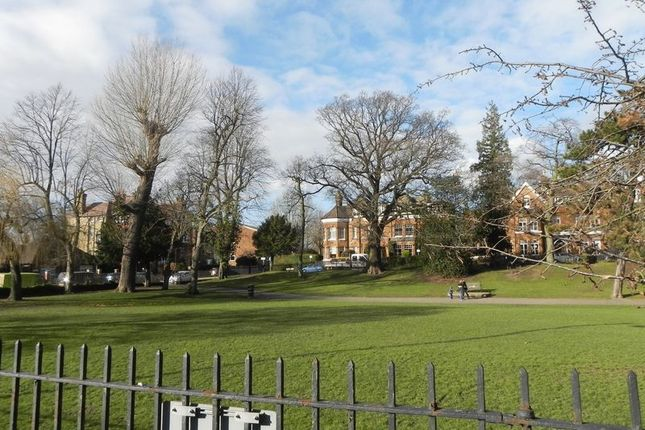 Photo 8 of Wood Street, Barnet EN5