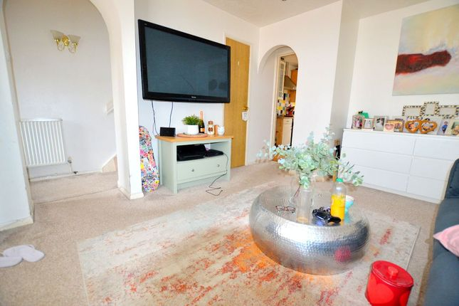 Thumbnail Semi-detached house for sale in Anthony Road, London
