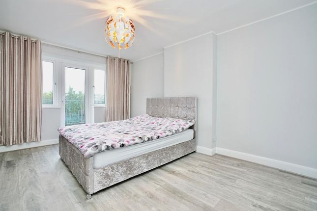 Photo 8 of Nevill Road, Hove, East Sussex BN3