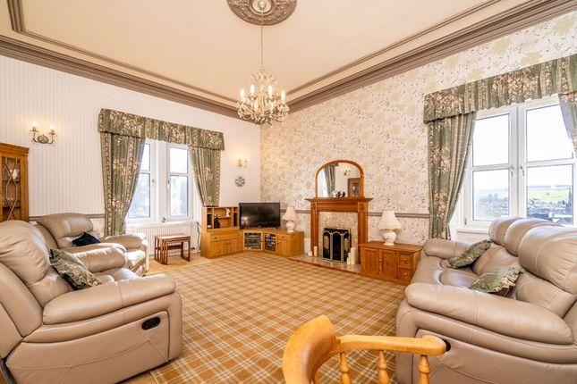 Photo 31 of Broomhill House, 1 Bank Avenue, Cumnock KA18