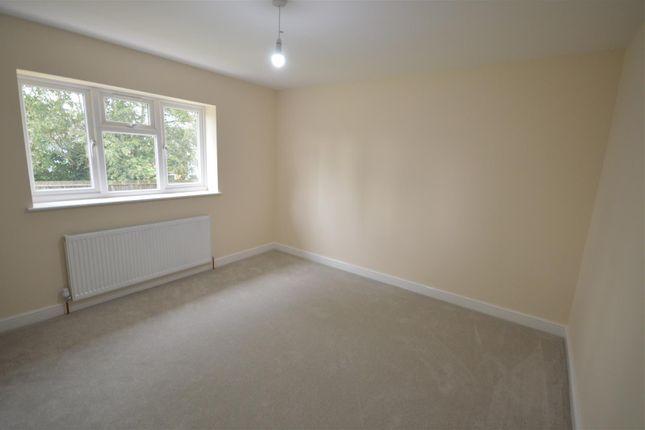 Bedroom 3 of Birmingham Road, Meriden, Coventry CV7