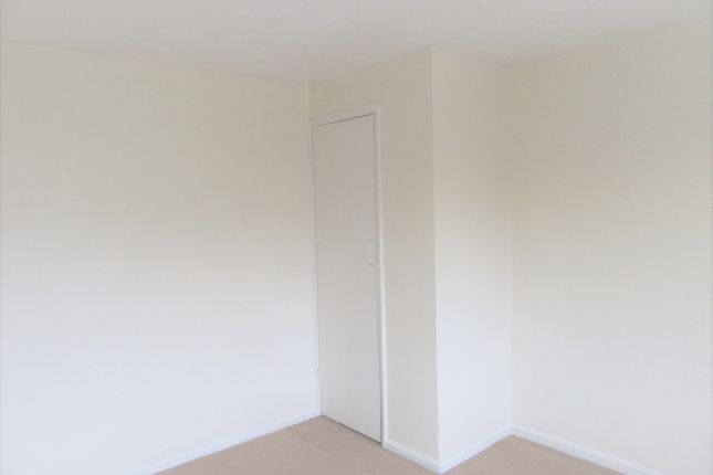 Bedroom 2 Rear of Mimosa Walk, Lowestoft NR32
