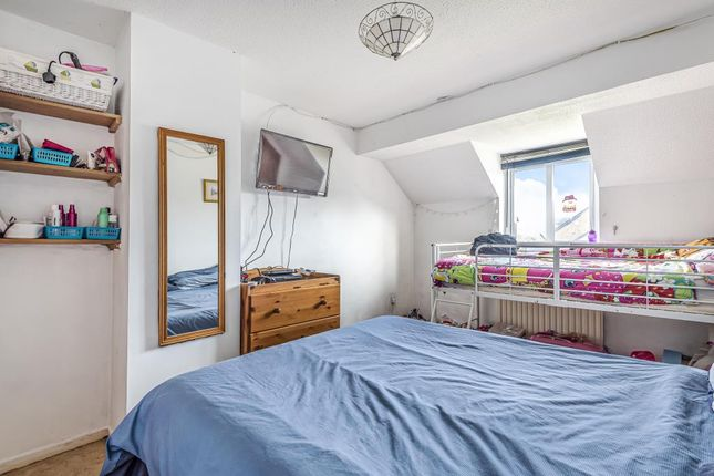 Bedroom of Warren Close, Hay-On-Wye, Hereford HR3