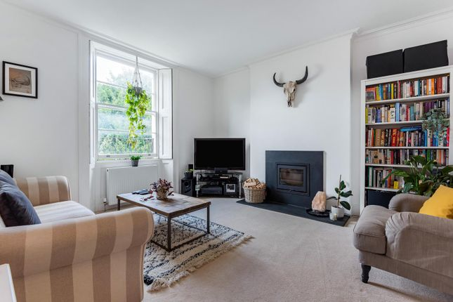 2 bed flat for sale in Pembroke Road, Clifton, Bristol BS8