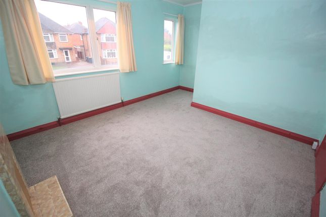 Bed 1 (3) of Trowell Grove, Trowell, Nottingham NG9