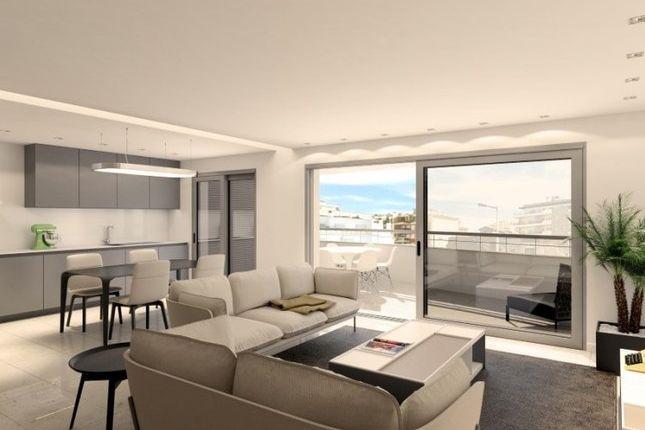Thumbnail Apartment for sale in Portugal, Algarve, Lagos