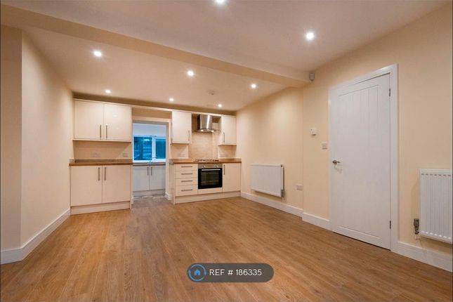 Thumbnail Terraced house to rent in Dumfries St, Treorchy