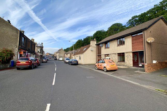 Img_9104 of Main Street, Newmills, Dunfermline KY12