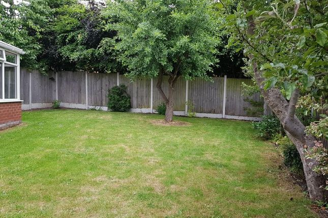 Photo 6 of Ainsdale Drive, Priorslee, Telford TF2