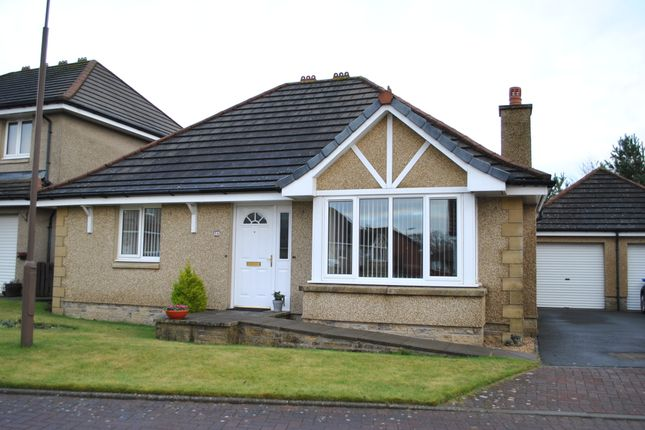 3 bed detached bungalow for sale in Happy Valley Road, Blackburn