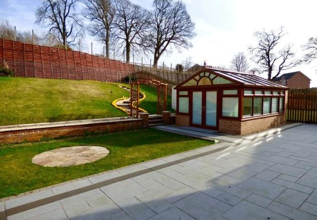 Summer House of Summerpark Road, Dumfries, Dumfries And Galloway DG1