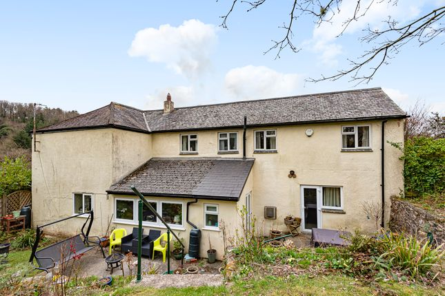 Thumbnail Cottage for sale in Clay Lane, Dartington, Totnes