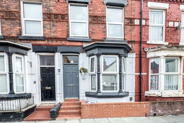 Picture No. 19 of Orwell Road, Liverpool, Merseyside L4