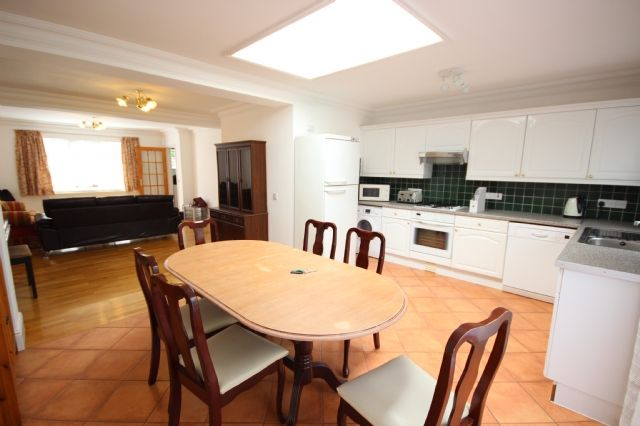 Thumbnail Semi-detached house to rent in Churchill Gardens, West Acton, London