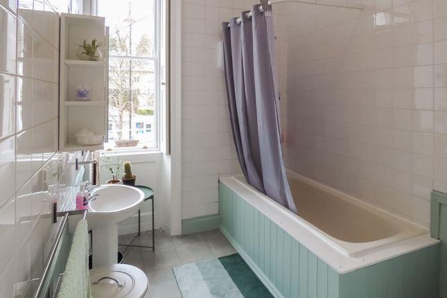 Bathroom of Kensington Place, Bath BA1