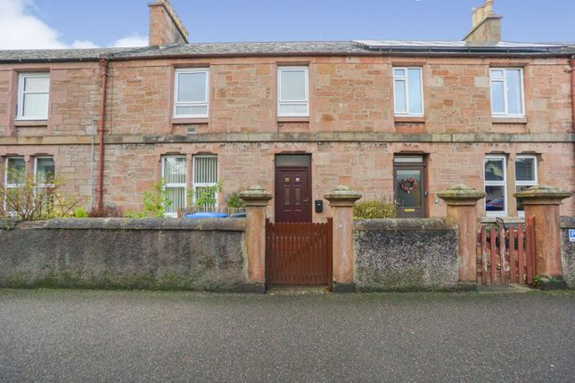 Flat for sale in Abban Street, Inverness