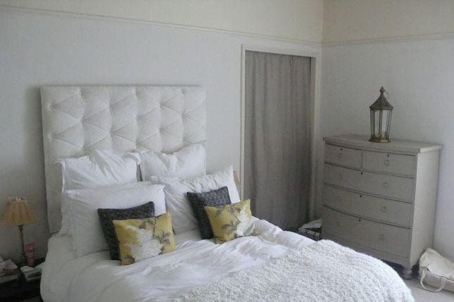 Thumbnail Flat to rent in Gonvena, Wadebridge