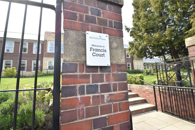 Picture 8 of Francis Court, Barbourne Road, Worcester, Worcestershire WR1