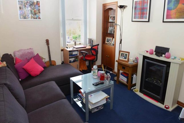 Thumbnail Flat to rent in Melville Street, Perth