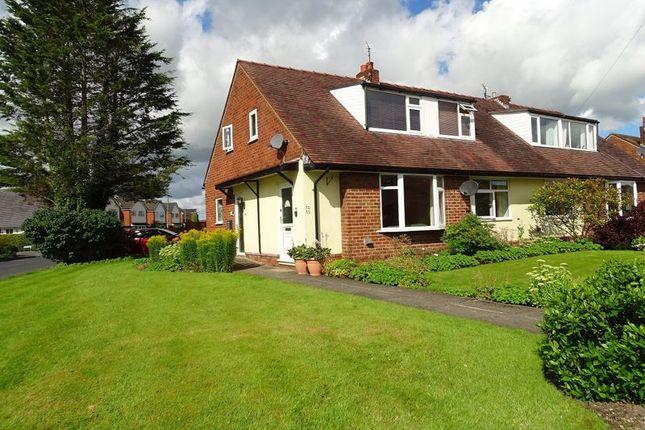 Photo 1 of Longfield, Penwortham, Preston PR1