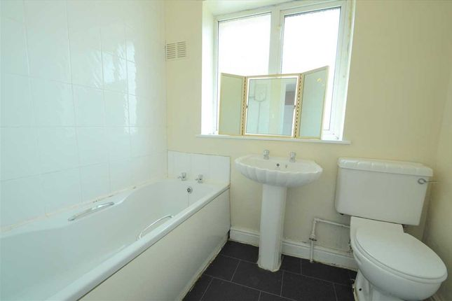 Bathroom of Brooksby Lane, Clifton, Nottingham NG11