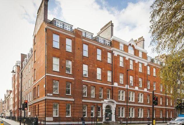 Studio to rent in Judd Street, London