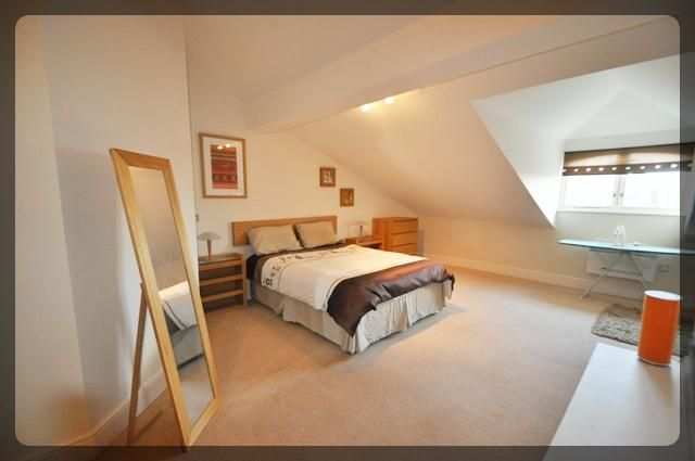 Thumbnail Flat to rent in Copperfield House, Barton Upon Humber