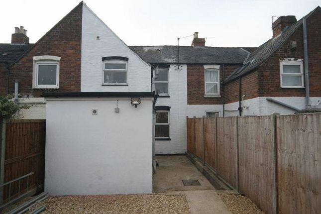Photo 5 of Sidney Street, Tredworth, Gloucester GL1
