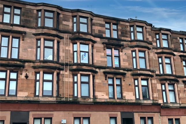 Flat to rent in 2/2, 994 Maryhill Road, Glasgow, Lanarkshire