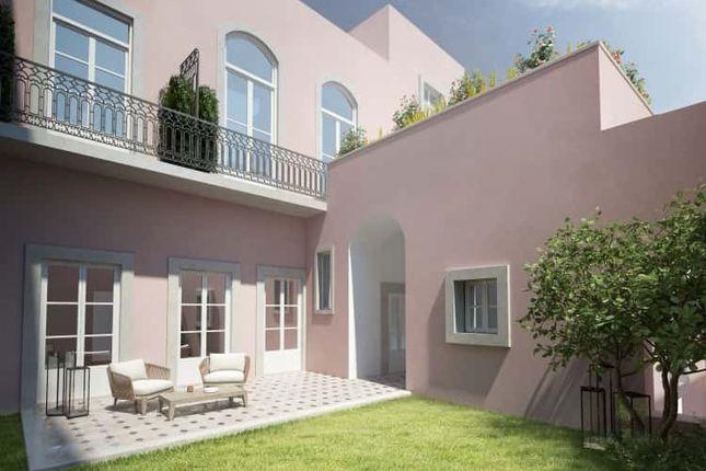 Thumbnail Property for sale in Rua Das Chagas, Chiado, Lisbon, Lisbon, Portugal