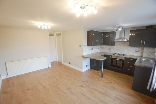 Thumbnail Flat to rent in Middlecliff Rise, Waterthorpe, Sheffield