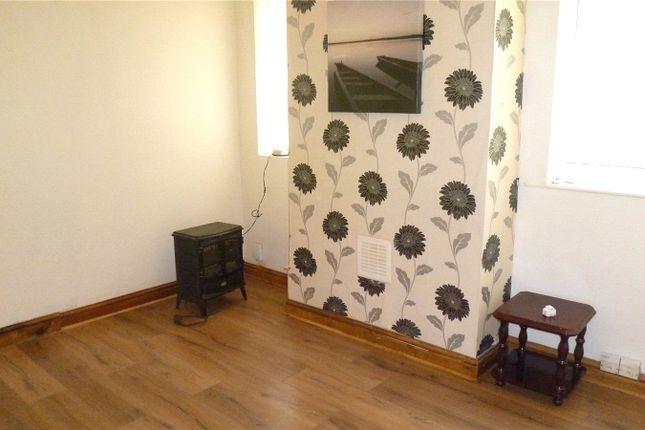 Thumbnail End terrace house for sale in Dorset Road, Radford, Coventry, West Midlands