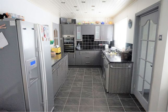 Kitchen of Ballynure Road, Ballyclare BT39