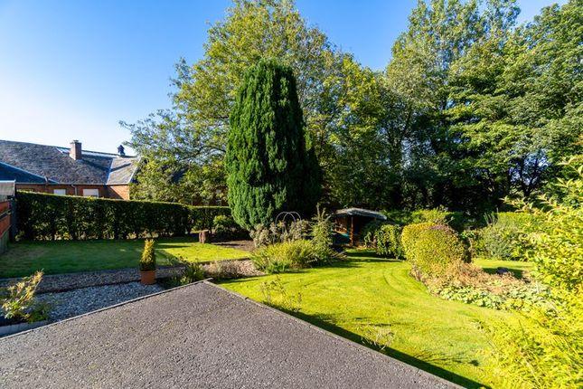 Photo 10 of Broomhill House, 1 Bank Avenue, Cumnock KA18