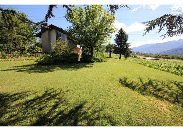 4 bed property for sale in 73110, La Chapelle Blanche, Fr