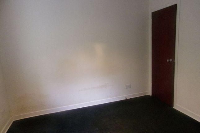 Bedroom of Hoddam Avenue, Rutherglen, Glasgow G45