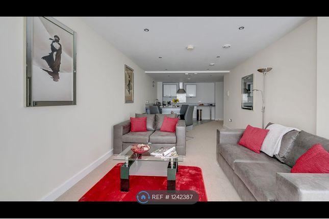Room to rent in Bixteth Street, Liverpool L3