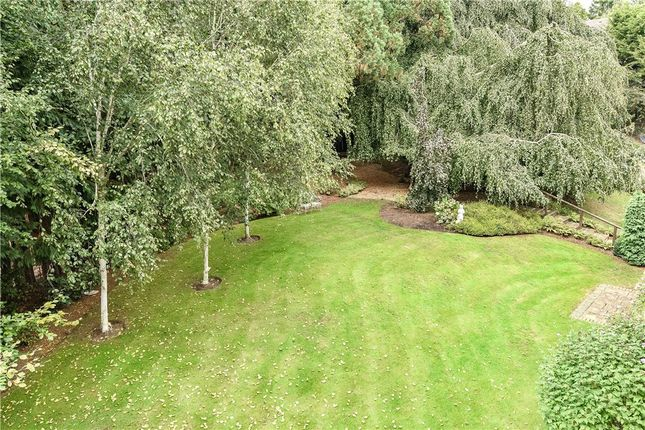 Gardens of Agincourt, Ascot, Berkshire SL5