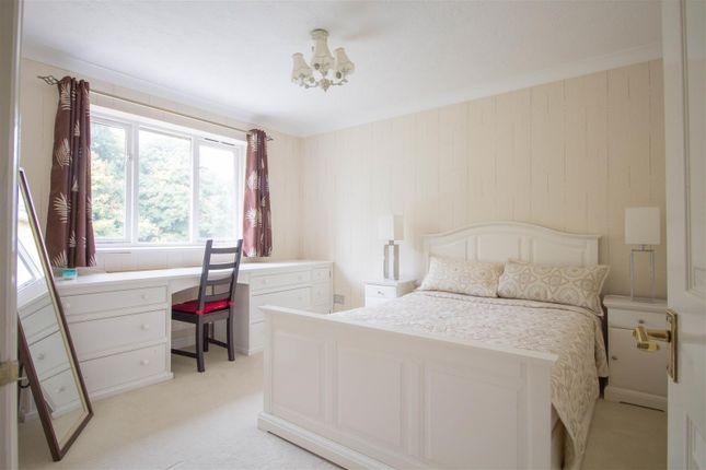 Bedroom 2 of Connaught Drive, Weybridge KT13