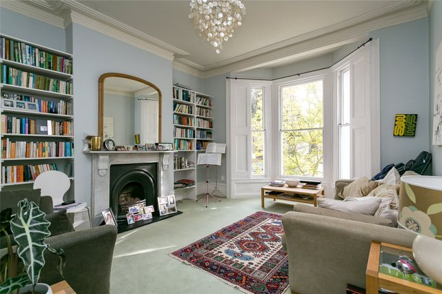 Thumbnail Terraced house for sale in Milton Road, London