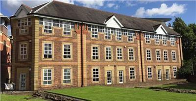 Photo 1 of Blackfriars Court, Newcastle Upon Tyne NE1