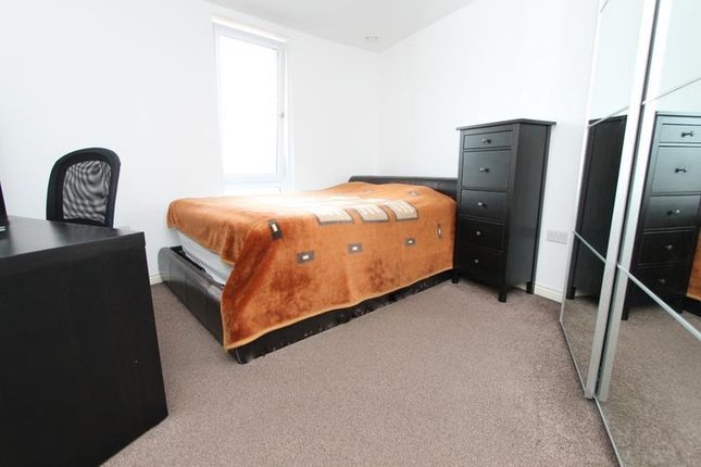 Bedroom 1 of London Road, Wallington SM6