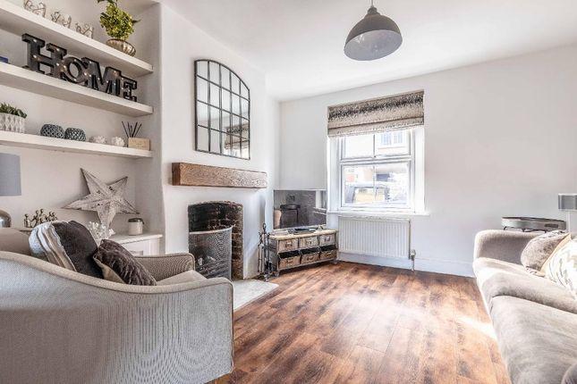 Thumbnail Terraced house to rent in Oak Lane, Windsor