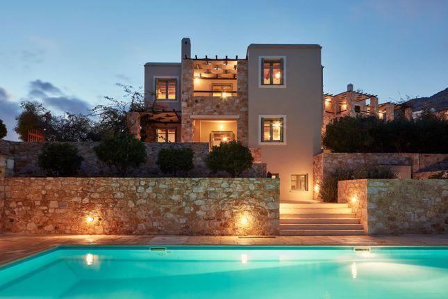 Thumbnail Villa for sale in Poseidonia 841 00, Greece