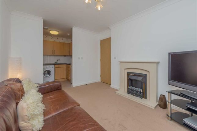 Living Room: of Gomersall House, Cavendish Approach, Drighlington, West Yorkshire BD11