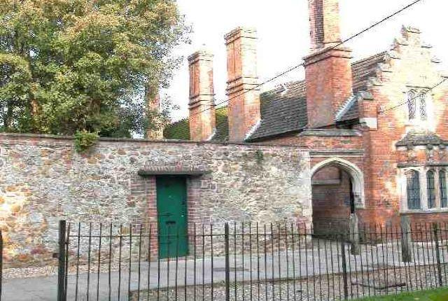 Thumbnail Studio to rent in Three Post Lane, Lambourn, Berkshire