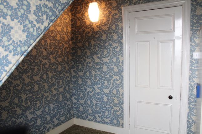 Bedroom 3 of Cliff Terrace, Buckie AB56
